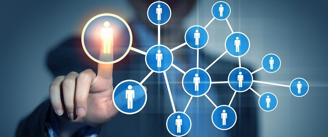 Социальные связи решают все: Правила карьерного нетворкинга
