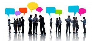 нетворкинг, копроративная культура,управление  персоналом, карьера, управление карьерой, управленческие  навыки, менеджмент
