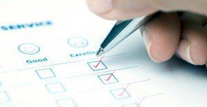 аттестация, оценка персонала, методика 360 градусов, управление персоналом