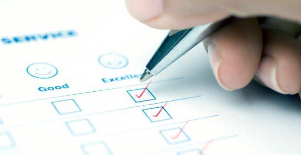 Оценка и аттестация персонала по деловым и личностным качествам: Методика «360 градусов»