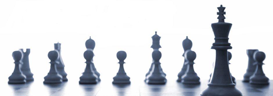 Оценка персонала — возможные виды и методы аттестации персонала