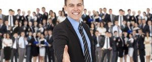 управление персоналом, ввод в должность, онбординг, наставник