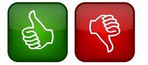 коммуникации ,управление персоналом, лидерство