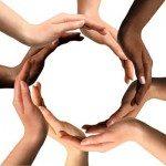 лидерство, формироване команды, обучение и развитие