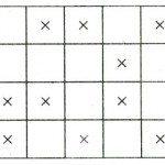 групповое упражнение 5