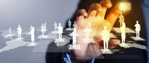 развитие карьерв, лидерство, управление персоналом, карьерный рост