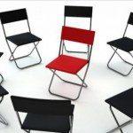 Мнения работодателей: от каких сотрудников нужно избавляться в первую очередь