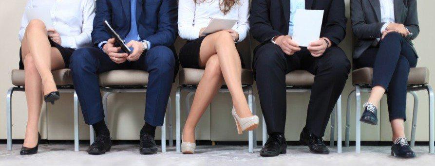 Подбор персонала: ролевые кейсы для HR