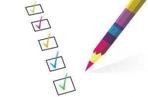 assessing_equity_0