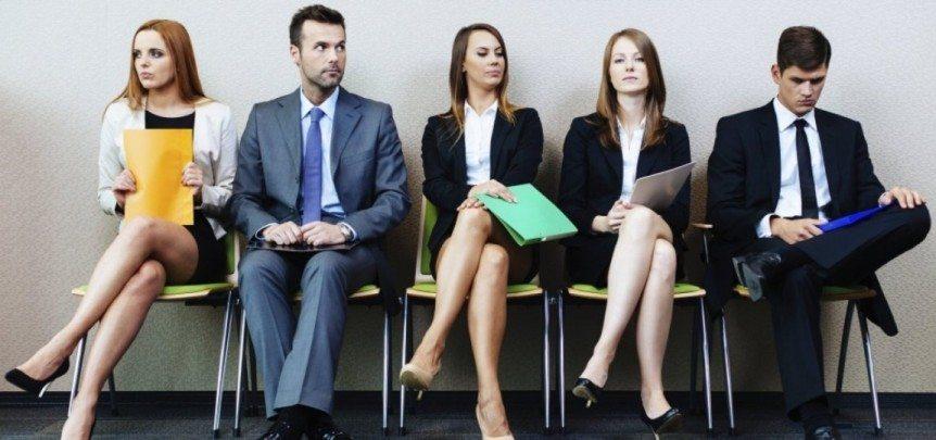 О чем стоит врать на собеседовании? И чего придумывать не нужно