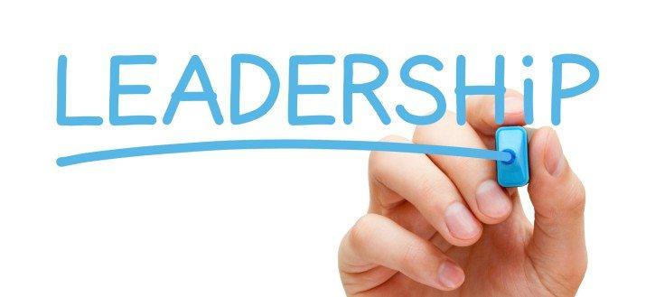 Лидерство-упражнение 3: Каким лидером вы бы хотели быть?