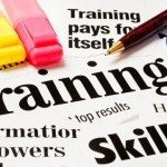Human-Resources-Delopment-&-Training2