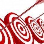 KPI — показатели эффективности в управлении персоналом
