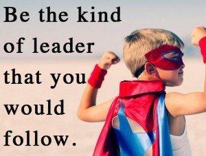 leader-super