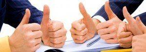 планирование профессиональной карьеры, планирование карьеры персонала, планирование деловой карьеры