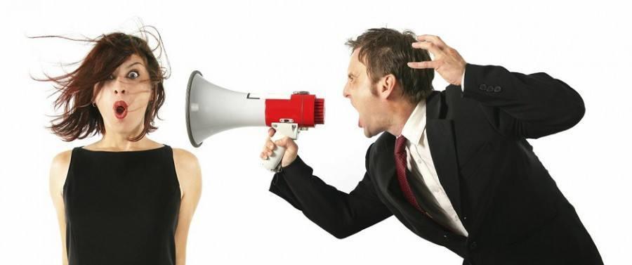 Упражнение: Эффективные методы общения