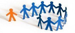 построения системы управления персоналом, принципы системы управления персоналом, разработка системы управления персоналом