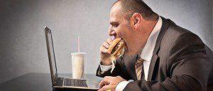 современная мотивация персонала, виды мотивации персонала, система мотивации персонала в организации