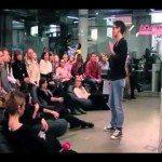 Ирина Хакамада: Как стать лидером