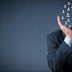 навыки управления персоналом