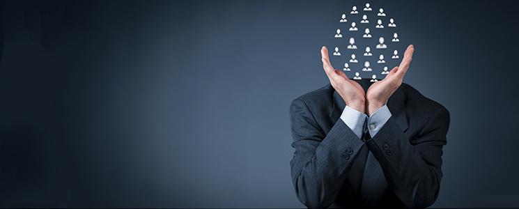 Вопросы на компетенцию — навыки управления персоналом