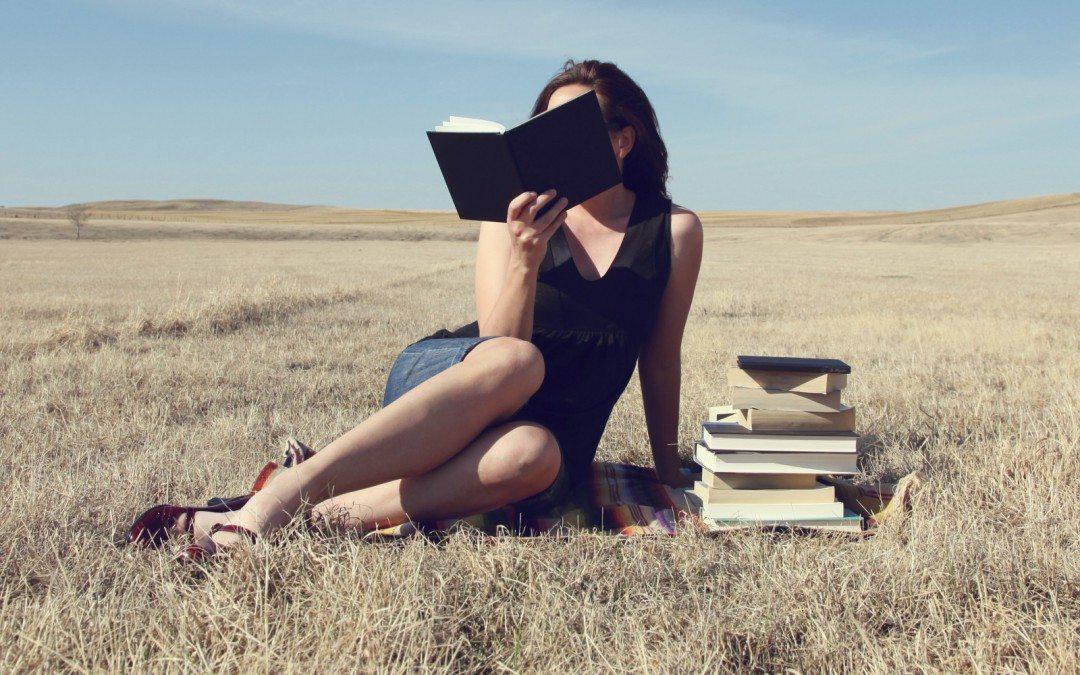 5 очень интересных книг по управлению персоналом