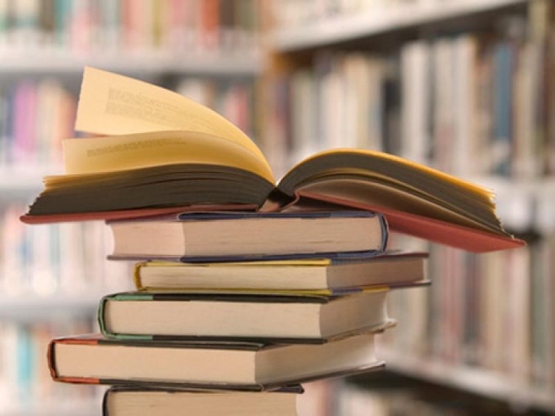 Бесплатные сайты онлайн обучения. Ученье — свет, а неученье — тьма
