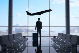 Система управления персоналом мотивация топ менеджеров