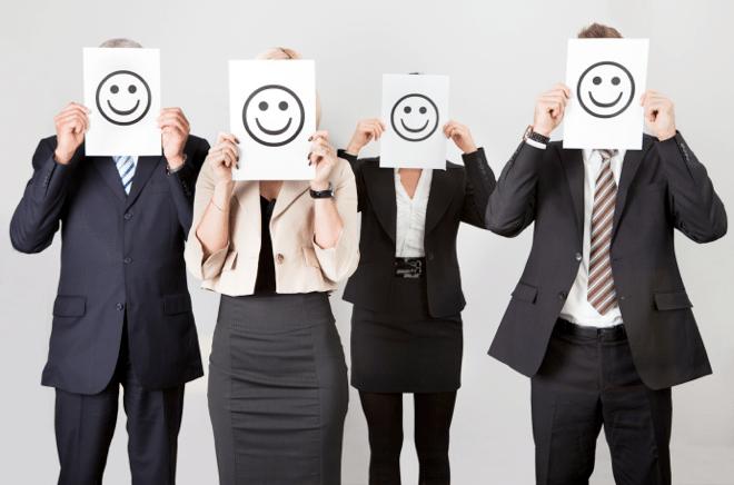 Управление персоналом. 10 причин, почему я не люблю HR