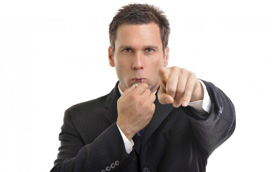Ересь современного менеджмента или несколько мифов о коучинге