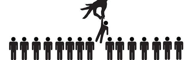 HeadHunter отправил в общий доступ систему мониторинга рынка труда