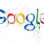 Google разрешила сотрудникам работать удалённо до лета 2021 года