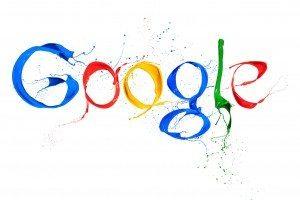 Подбор персонала в Google
