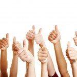 Методика оценки удовлетворенности персонала