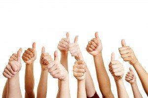 система оценки удовлетворенности персонала