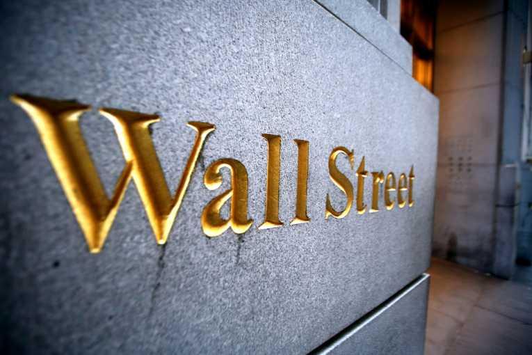 Уолл-стрит доверит подбор новых сотрудников искусственному интеллекту