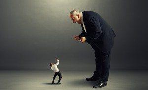 уроки лидерства