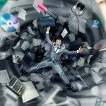 33 мифа о работе и работниках