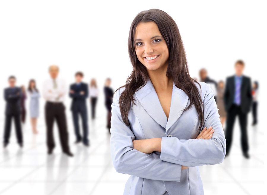 Как выяснить, готов ли человек быть руководителем