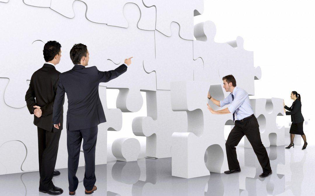 Нетрадиционные методы мотивации персонала