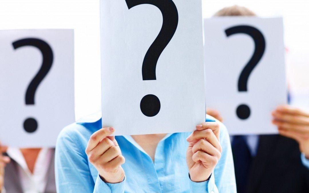 Всех не перетестировать: В каких ситуациях можно назначать повторную оценку?