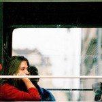 5 признаков того, что пора менять  работу