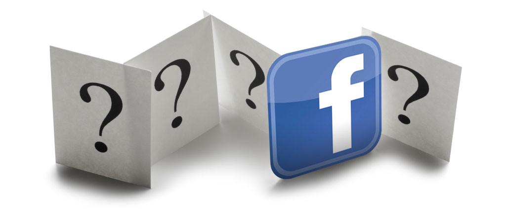Хитрый вопрос для собеседования, который используется в Facebook для отсева эгоистов