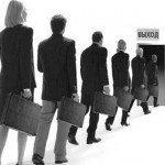 Как влиять на текучесть кадров и уменьшить потери компании
