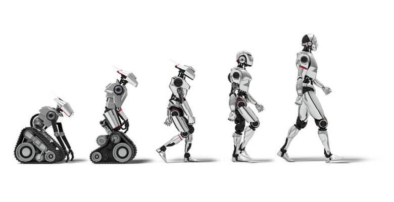 7 революционных перемен, которые может осуществить каждый HR