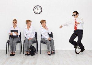 развитие карьеры и професиональных навыков