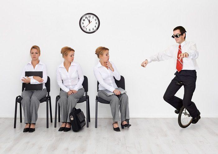 10 навыков, которые нужны на любой работе