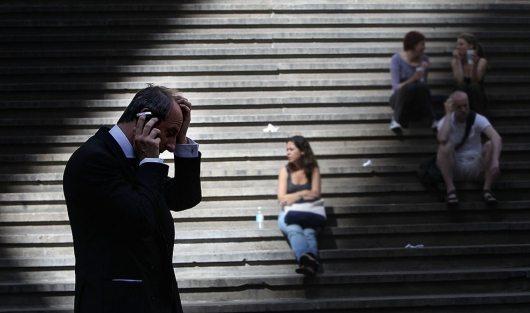 Делай, что говорят: как в России появилось «потерянное поколение» топ-менеджеров