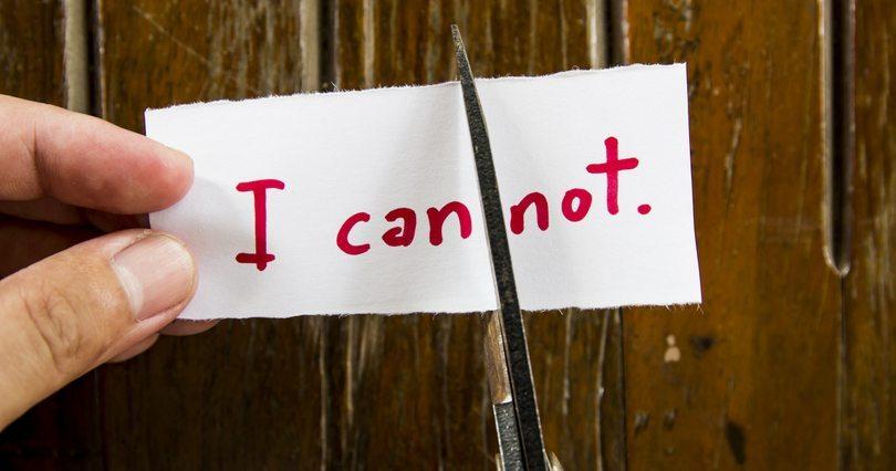 Самореализация как основной фактор мотивации персонала