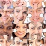 Рабочее место 2020: разнообразие рабочей силы
